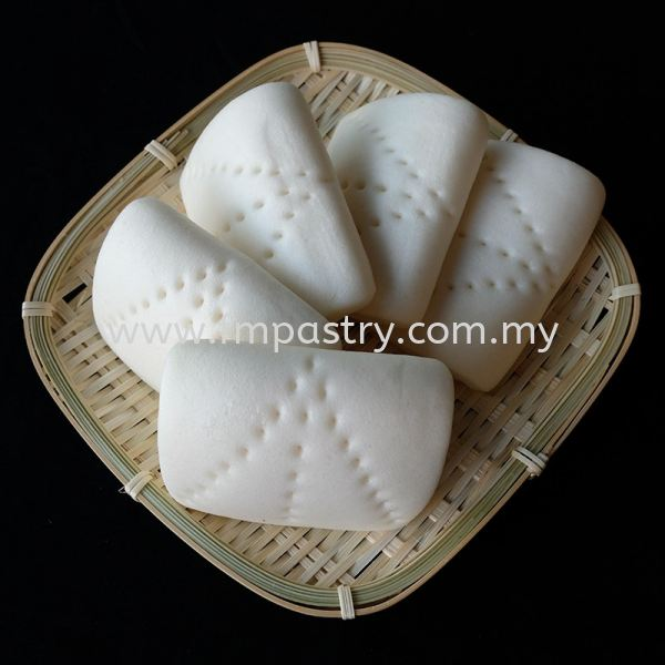 Lotus Leaf Bun (╨ир╤╟Э) Lotus Leaf Bun (╨ир╤╟Э) Malaysia, Johor, Kluang Manufacturer, Supplier, Wholesaler, Supply | FM Pastry Manufacturing