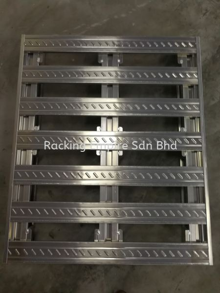 WE3883HD Accessories Penang, Malaysia, Simpang Ampat Supplier, Manufacturer, Distributor, Supply | Racking Empire Sdn Bhd