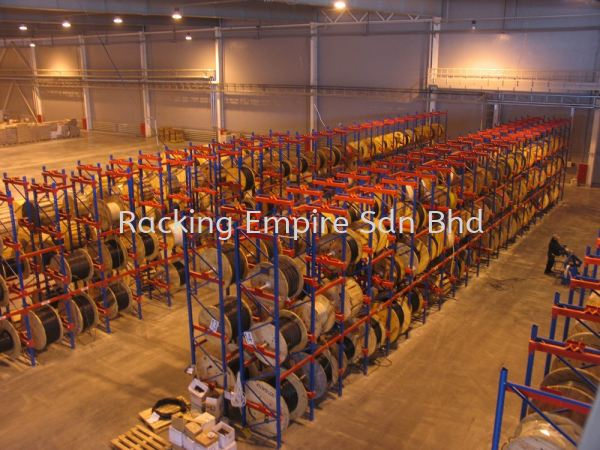 Cable Rack Others Penang, Malaysia, Simpang Ampat Supplier, Manufacturer, Distributor, Supply | Racking Empire Sdn Bhd