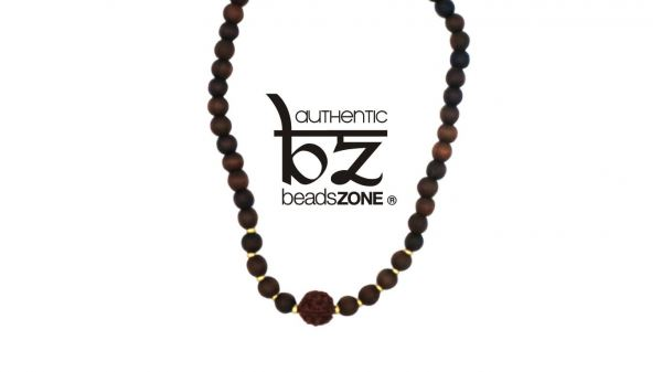 N259-3139 Necklace Penang, Georgetown, Malaysia. Manufacturer, Supplier, Supply, Supplies | Guo Qiang Sdn Bhd (beadsZONE)