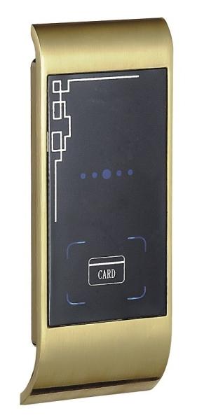 Digital Locker Lock Cabinet Lock & Locker Lock Selangor, Penang, Malaysia, Kuala Lumpur (KL) Supplier, Manufacturer, Supply, Supplies | ADEL Marketing (M) Sdn Bhd