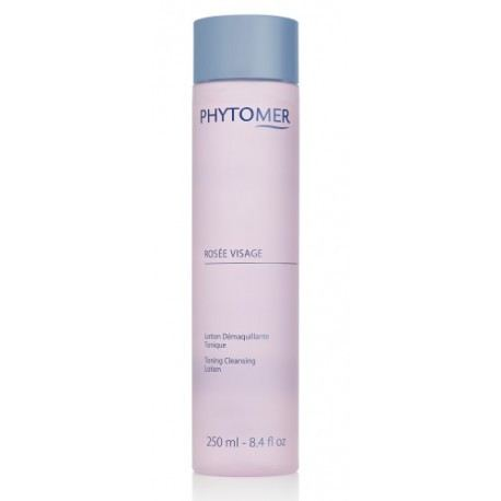 Phytomer Ros¨¦e Visage Toning Cleansing Lotion PHYTOMER Skin Care Products Beauty & Skin Care Products Kuala Lumpur (KL), Malaysia, Selangor, Bangsar Supplier, Suppliers, Supply, Supplies | GLOW GLAMOUS BEAUTY