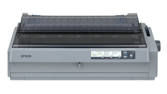 Epson LQ2190 Dot Matrix Epson PRINTER Penang, Malaysia, Gelugor Service, Supplier, Supply, Supplies | FIRST LASER SDN BHD