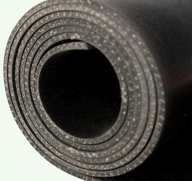 Neoprene Black Insert 2 ply Fabric ( 6mm x 1200mm x 5mtr ) Neoprene Rubber Sheet Plastics Engineering Johor Bahru (JB), Johor, Malaysia Supplier, Suppliers, Supply, Supplies | KSJ Global Sdn Bhd