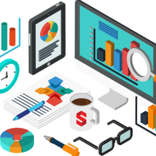 Impressive Excel Dashboard for Data Analysis MICROSOFT OFFICE PRO Microsoft Office Application Training Selangor, Malaysia, Kuala Lumpur (KL), Shah Alam Training, Workshop | Iconic Training Solutions Sdn Bhd