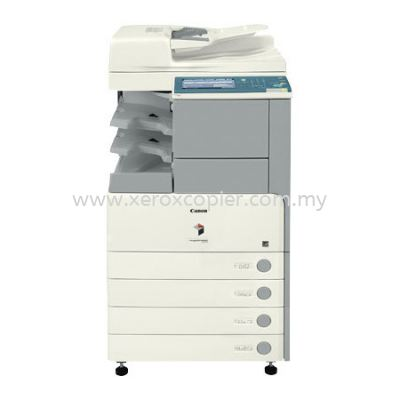 Canon Photocopy Machine Rental -imageRUNNER 3225/3235/3245