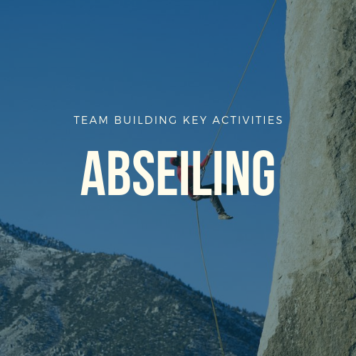 Abseiling  Adventure In Malaysia 2019 Team Building Selangor, Malaysia, Kuala Lumpur (KL), Shah Alam Training, Workshop | Iconic Training Solutions Sdn Bhd