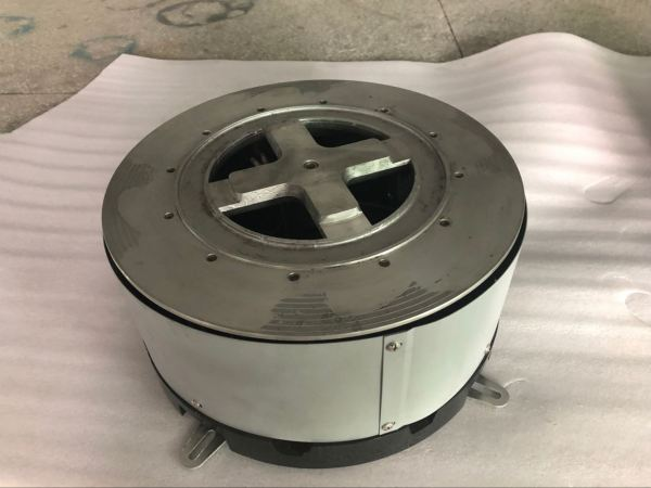 SW-CL460 SW-CL Feeder Drive Selangor (µ××ù) Malaysia Manufacturer, Supplier, Supply, Supplies | Dongguan Swoer Automation Technology Co., Ltd