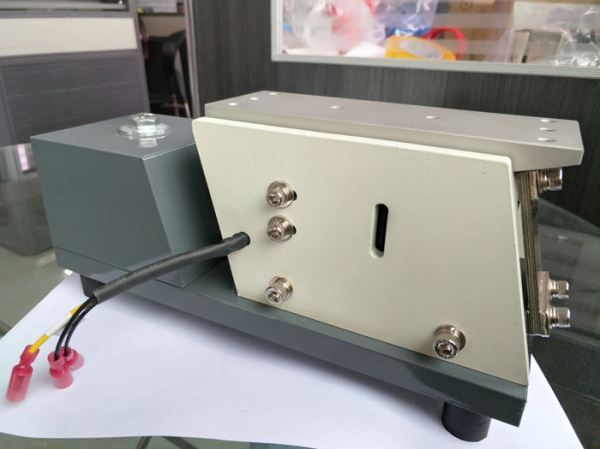 SW-160PZ Linear Feeder (直线送料器) Malaysia Manufacturer, Supplier, Supply, Supplies | Dongguan Swoer Automation Technology Co., Ltd