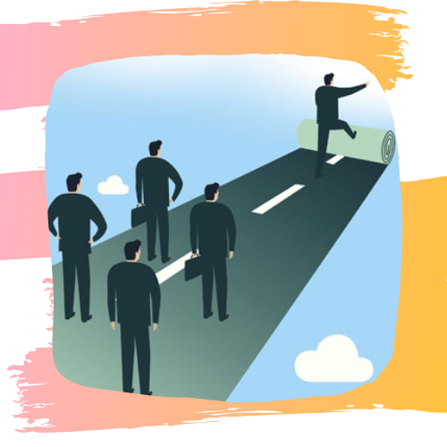 Situational Leadership: The Managerial Essential Leadership and Management Skills Soft Skills Selangor, Malaysia, Kuala Lumpur (KL), Shah Alam Training, Workshop | Iconic Training Solutions Sdn Bhd