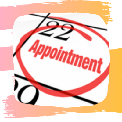 Speed Selling: Gaining the Appointment