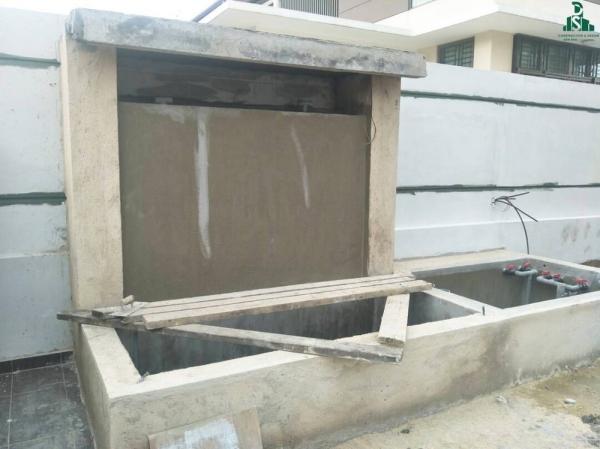 Renovation 装修 Johor Bahru (JB), Malaysia, Skudai Service | DS Construction & Design Sdn Bhd