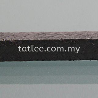 Pure Graphite Gland Packing Gland Packings Malaysia Supplier | Tatlee Engineering & Trading (JB) Sdn Bhd