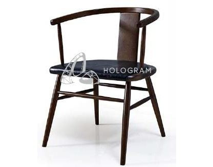 WM_0057 Dining Chairs Dining Area Home Furniture Johor Bahru (JB), Malaysia, Taman Molek Supplier, Suppliers, Supply, Supplies | Hologram Furniture Sdn Bhd