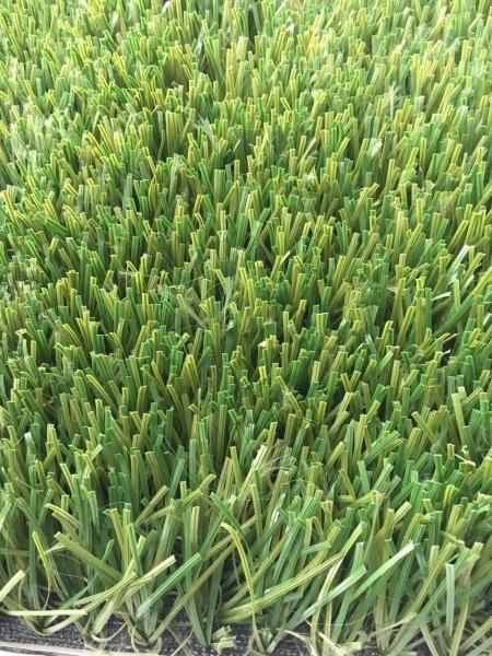 AG-25 Artificial Grass Soft Turf 25mm Artificial Grass Malaysia, Selangor, Puchong, Kuala Lumpur (KL), Kelantan Supplier, Supply  | Dynaloc Sdn Bhd