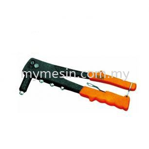 Mr Mark MK-1542 Hand Riverter [Code:1852]