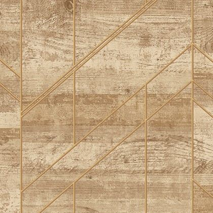 85082-2 STONE & NATURAL KOREAN COLLECTIONS WALLPAPER Selangor, Malaysia, Kuala Lumpur (KL), Petaling Jaya (PJ) Supplier, Supply, Supplies, Distributor | Wallpaper & Carpets Distributors (M) Sdn Bhd