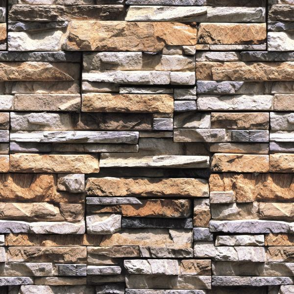 85015-2 STONE & NATURAL KOREAN COLLECTIONS WALLPAPER Selangor, Malaysia, Kuala Lumpur (KL), Petaling Jaya (PJ) Supplier, Supply, Supplies, Distributor | Wallpaper & Carpets Distributors (M) Sdn Bhd