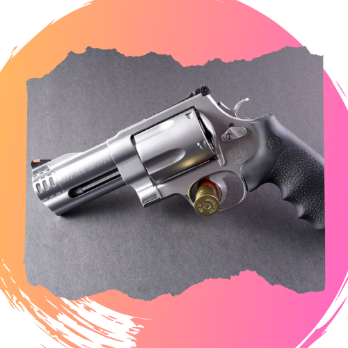 Level 7 - Weapon Attack  Personal Protection Series Wellness Selangor, Malaysia, Kuala Lumpur (KL), Shah Alam Training, Workshop | Iconic Training Solutions Sdn Bhd