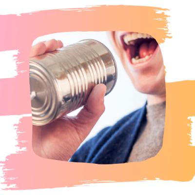 Effective Communication Towards Efficient Problem Solving & Decision Making