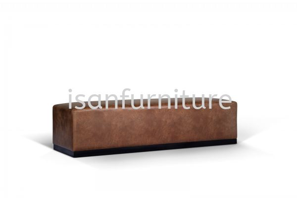 IS-BE-015 Bench New Products Selangor, Malaysia, Kuala Lumpur (KL), Sungai Buloh Manufacturer, Supplier, Supplies, Supply | Isan Furniture Manufacturing Sdn Bhd