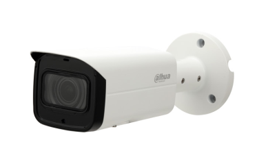4MP IP BULLET (IPC-HFW2431T-ZS) IP CCTV SECURITY PRODUCT Puchong, Selangor, Malaysia Supply Suppliers Installation | CCI Solutions & Security Sdn Bhd