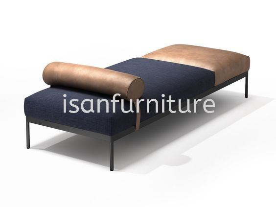 IS-DB-408 Day Bed New Products Selangor, Malaysia, Kuala Lumpur (KL), Sungai Buloh Manufacturer, Supplier, Supplies, Supply | Isan Furniture Manufacturing Sdn Bhd