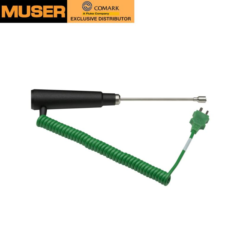 Comark SK21M | General Purpose Fast Response Surface Probe