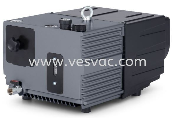 GVS 16 A 1PH 230V Single Stage Oil-Sealed Rotary Vane Vacuum Pumps Selangor, Malaysia, Kuala Lumpur (KL), Bangladesh, Kajang Supplier, Suppliers, Supply, Supplies | VES Industrial Services Sdn Bhd