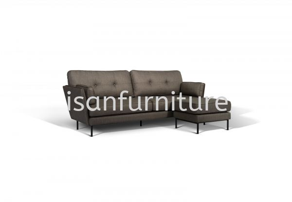 IS-3031 Sofa New Products Selangor, Malaysia, Kuala Lumpur (KL), Sungai Buloh Manufacturer, Supplier, Supplies, Supply | Isan Furniture Manufacturing Sdn Bhd
