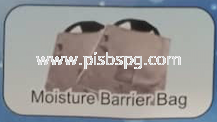 Moisture Barrier Bag ESD Safe Tools & Devices Selangor, Malaysia, Kuala Lumpur (KL), Shah Alam Supplier, Suppliers, Supply, Supplies | Peacock Industries Sdn Bhd