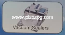 Vacuum Sealers ESD Safe Tools & Devices Selangor, Malaysia, Kuala Lumpur (KL), Shah Alam Supplier, Suppliers, Supply, Supplies | Peacock Industries Sdn Bhd
