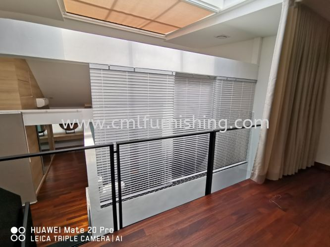 waterproof-timber-venetian-blinds