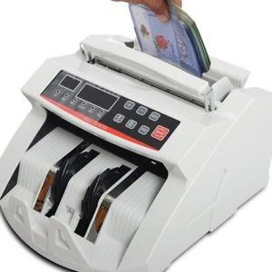 Note Counter  Others Office Equipment Nilai, Malaysia, Negeri Sembilan Supplier, Suppliers, Supply, Supplies | Nilai Meng Trading