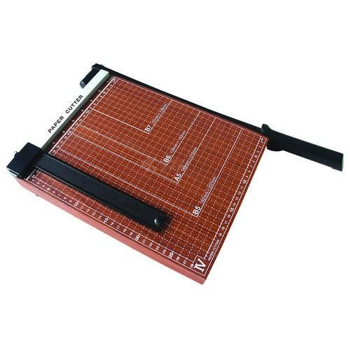 Paper Cutter  Others Office Equipment Nilai, Malaysia, Negeri Sembilan Supplier, Suppliers, Supply, Supplies | Nilai Meng Trading