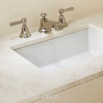 SSP - Solid Stone Polymer SSP - Solid Stone Polymer Penang, Malaysia Supplier, Installation, Supply, Supplies | First Floor Deco