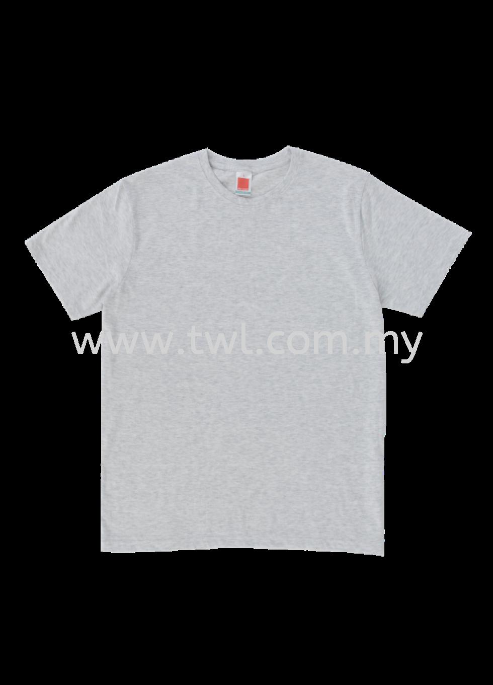 Superior Cotton CT60
