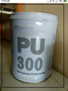 PU300