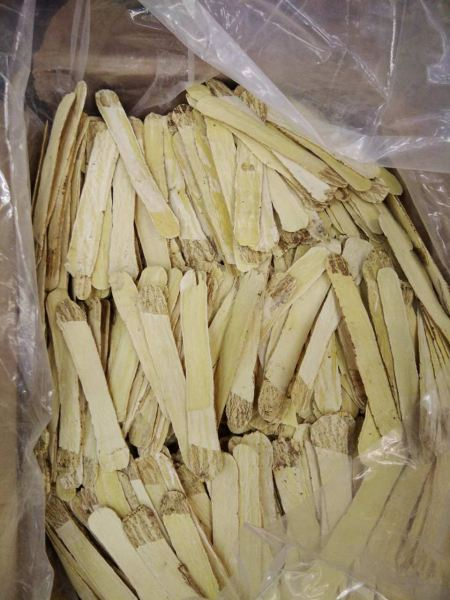PAK KEE SUPER 野山北期 PAK KEE SUPER 野山北期 PAK KEE 北期 Herbs 药材 Selangor, Malaysia, Kuala Lumpur (KL), Puchong Supplier, Suppliers, Supply, Supplies | Zhiky Trading Sdn Bhd