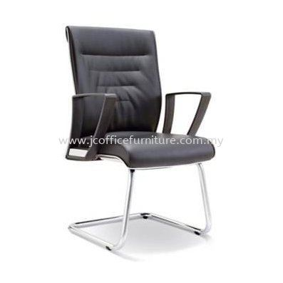 CHALLENGE CR 2514 VS CHALLENGE  OFFICE CHAIRS Selangor, KL, Puchong, Malaysia. Manufacturer, Supplier, Supply, Supplies | JC Team Office Solution