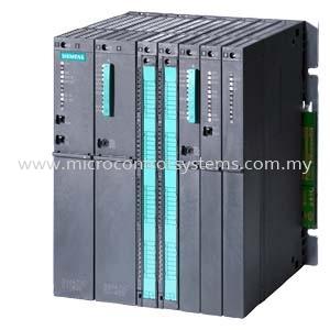 PLC Repairs Programmable Logic Controller PLC Repair Repair Services Kuala Lumpur (KL), Malaysia, Selangor, Kepong Repair, Service, Maintenance | Micro Control Systems (M) Sdn Bhd
