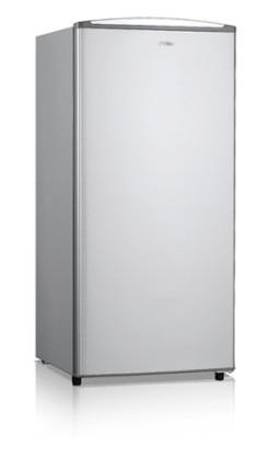 HAIER HR-165H 1 Door / Mini Bar Series Refrigerator Perak, Malaysia, Ipoh Supplier, Suppliers, Supply, Supplies | Euway Electrical