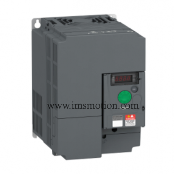SCHNEIDER INVERTER ATV310HU75N4E-7.5KW 3PHASE Schneider Inverter Three Phase Schneider Inverter Schneider Penang, Malaysia, Simpang Ampat Supplier, Suppliers, Supply, Supplies | iMS Motionet Sdn Bhd
