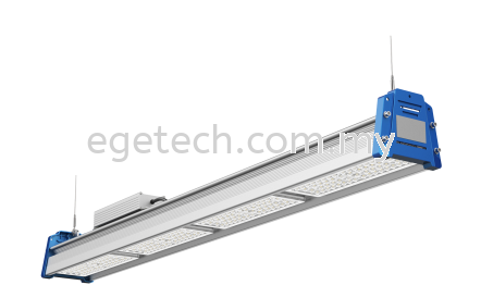 LED Liner High Bay T31B High Bay Penang, Malaysia, Bukit Mertajam Supplier, Manufacturer, Distributor, Supply | EGE Technology Sdn Bhd