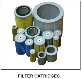 Air Filter Cartridge (Element) Air Filter Cartridge (Element) WON CHANG Parts and Accessories  Malaysia, Selangor, Kuala Lumpur (KL), Kajang Supplier, Suppliers, Supply, Supplies | VES Industrial Services Sdn Bhd
