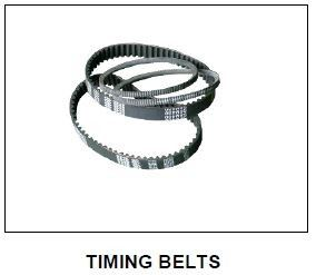 Timing Belts Timing Belts WON CHANG Parts and Accessories  Malaysia, Selangor, Kuala Lumpur (KL), Kajang Supplier, Suppliers, Supply, Supplies | VES Industrial Services Sdn Bhd