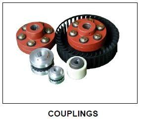 Couplings Couplings WON CHANG Parts and Accessories  Malaysia, Selangor, Kuala Lumpur (KL), Kajang Supplier, Suppliers, Supply, Supplies | VES Industrial Services Sdn Bhd