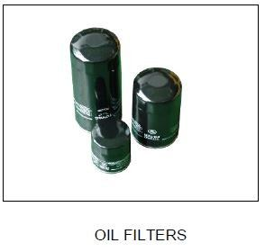 OIL FILTERS Oil Filters WON CHANG Parts and Accessories  Malaysia, Selangor, Kuala Lumpur (KL), Kajang Supplier, Suppliers, Supply, Supplies | VES Industrial Services Sdn Bhd