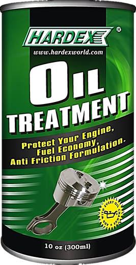 GREEN OIL TREATMENT HOT 8000 FUEL & OIL TREATMENT Pahang, Malaysia, Kuantan Manufacturer, Supplier, Distributor, Supply | Hardex Corporation Sdn Bhd