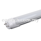 T8 LED Tube EGE T8G13 ALP MS LED T8 Tube Penang, Malaysia, Bukit Mertajam Supplier, Manufacturer, Distributor, Supply | EGE Technology Sdn Bhd